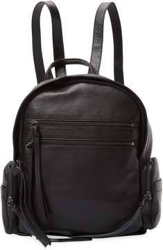 Kooba Women's Milford Leather Backpack
