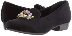 Munro American Cerise II Women's Flat Shoes