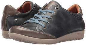 PIKOLINOS Lisboa W67-6560C1 Women's Shoes
