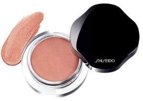 Shiseido Shimmering Cream Eye Color - Or313 Sunshower