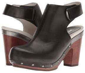 Jambu Collette High Heels