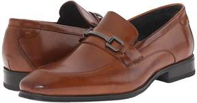 Stacy Adams Faraday Men's Slip-on Dress Shoes