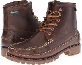 Eastland 1955 Edition Franconia 1955 Men's Shoes