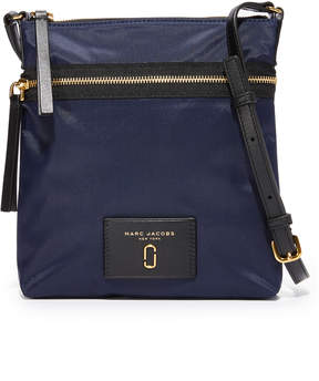 Marc Jacobs NS Cross Body Bag