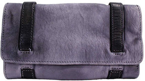 Women's Latico Tasha Convertible Wallet 3400