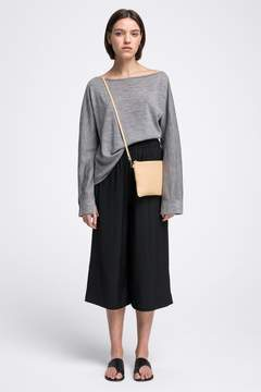 Dagmar | Marnille Sweater | Xl