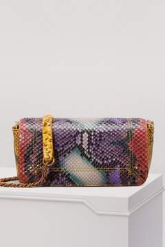 Jerome Dreyfuss Bob small bag