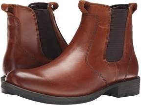 Eastland 1955 Edition Daily Double Men's Pull-on Boots
