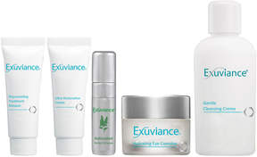 Exuviance Essentials Kit Sensitive/Dry