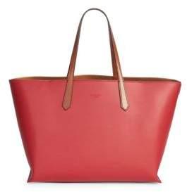 Givenchy Medium GV3 Shopping Tote