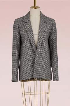 A.P.C. Hall jacket