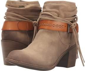 Roxy Dallas Women's Boots