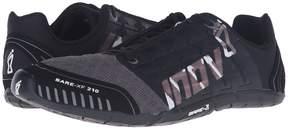 Inov-8 Bare-XF 210 Running Shoes