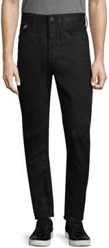 G Star G-Star Men's Oceans Type C 3D Super Slim Jeans