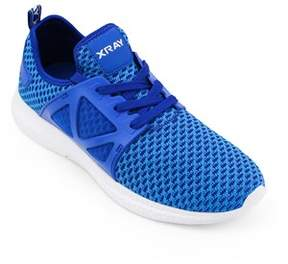 X-Ray XRay Galaxy Runner Sneaker.