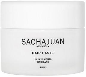 Sachajuan Hair Paste.
