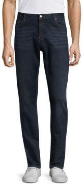 Michael Kors Parker Devon Slim-Fit Jeans