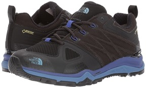 The North Face Ultra Fastpack II GTX Women's Shoes