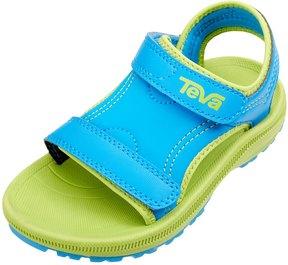 Teva Kid's Psyclone 4 Sandal 8156031