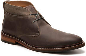 Cole Haan Men's Williams Chukka Boot