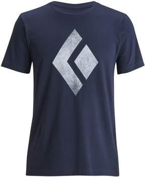Black Diamond Chalked Up T-Shirt
