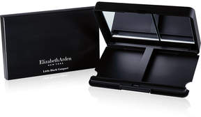 Elizabeth Arden Little Black Compact