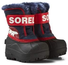 Sorel GIRLS