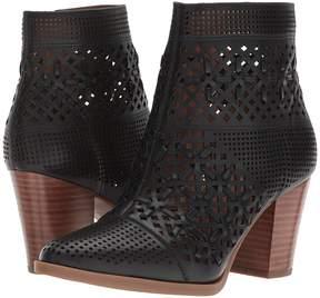 Franco Sarto Damsel Women's Shoes