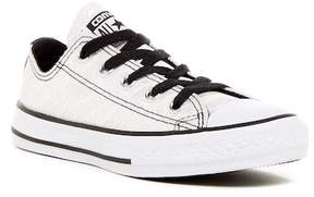 Converse Chuck Taylor All Star Sneaker (Little Kid & Big Kid)