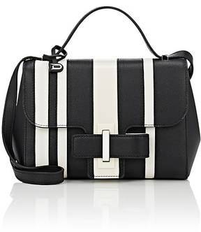 Delvaux Women's Simplissime City PM Bag