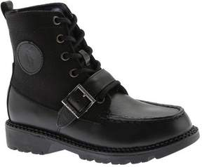 Polo Ralph Lauren Boys' Ranger HI II Boot