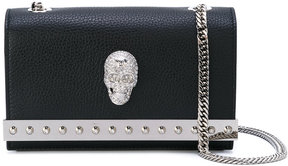 Philipp Plein Gabrielle shoulder bag