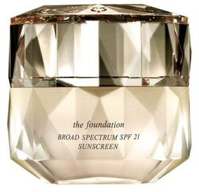 Cle de Peau Beaute The Foundation SPF 21/1 oz.