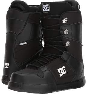 DC Phase Men's Snow Shoes