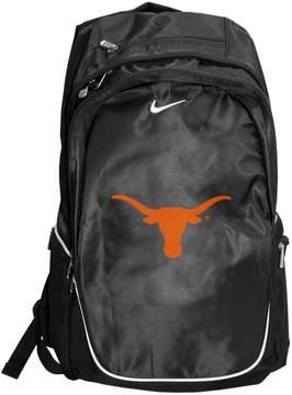 Nike Texas Longhorns Backpack