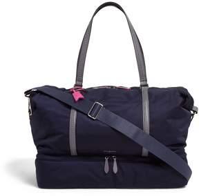Vera Bradley Midtown Travel Bag