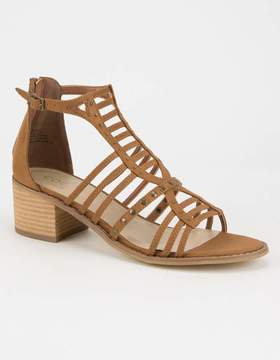 Coconuts by Matisse COCONUTS Essence Womens Heels
