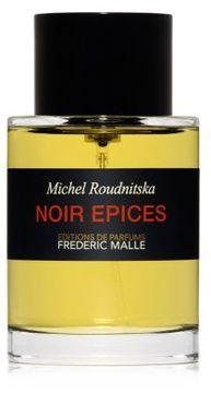 Frederic Malle Noir Epices Perfume/3.38 oz.