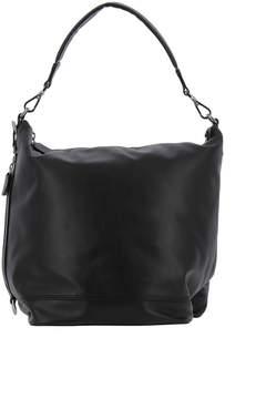 Paco Rabanne Handbag Shoulder Bag Women