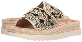Patrizia Tovei Women's Shoes