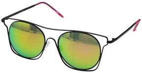 Betsey Johnson BJ485108 Fashion Sunglasses