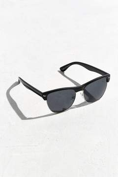 Urban Outfitters Large Half-Frame Sunglasses