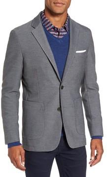 Rodd & Gunn Men's Prices Valley Sport Coat