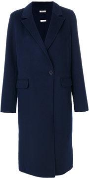 P.A.R.O.S.H. mid-length coat