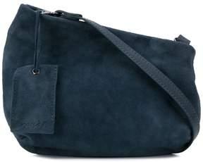 Marsèll top zipped mini bag