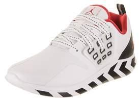 Jordan Nike Men's Grind Training Shoe.