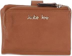 Lee KATE Wallets