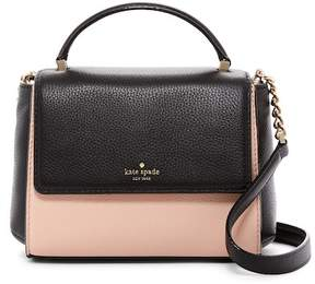 KATE-SPADE - HANDBAGS - EVENING-HANDBAGS