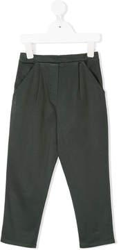 Le Petit Coco Dattero trousers