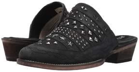 Roper Starlet Women's Shoes